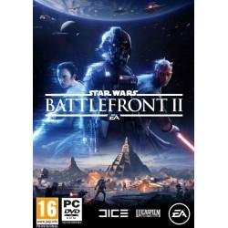 Star Wars Battlefront II-pc
