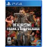 Dead Rising 4: Franks Big Package