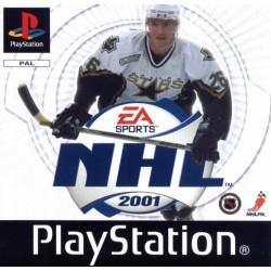 NHL 2001-ps1-bazar