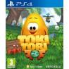 Toki Tori 2+ -ps4-bazar