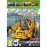 Farming Simulator 17 - Oficiální rozšíření 2 -pc
