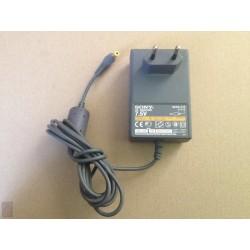 PS1 síťový adaptér -ps1-bazar