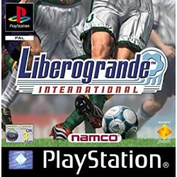Liberogrande International-ps1-bazar
