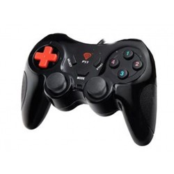 Gamepad Genesis P33, PC -PC