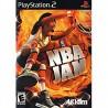 NBA Jam-ps2-bazar