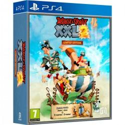 Asterix & Obelix XXL2 -ps4-bazar