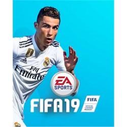 ESD FIFA 19 -pc