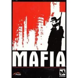ESD Mafia