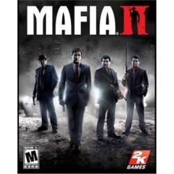 ESD Mafia 2 -pc