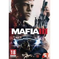 ESD Mafia 3 -pc
