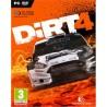 ESD Dirt 4