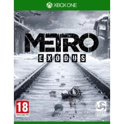 Metro Exodus-xone