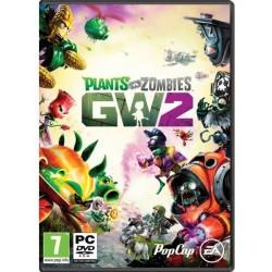 ESD Plants vs Zombies Garden Warfare 2 -pc