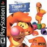 TIGGERS HONEY HUNT DISNEY