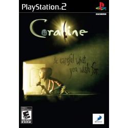 Coraline-ps2-bazar