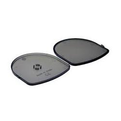 Přenosné baly pro UMD PSP hry  -5ks-psp