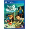 Hello Neighbor Hide & Seek