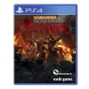 Warhammer: End Times - Vermintide Ofocený obal !!
