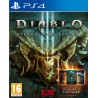 Diablo III Eternal Collection Ofocený obal !!
