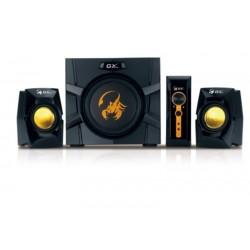 Speaker GENIUS SP-M200 6W