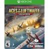 Aces of the Luftwaffe: Squadron-xone