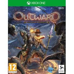 Outward-xone