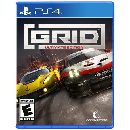 GRID-ps4