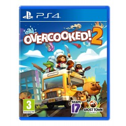Overcooked 2-ps4
