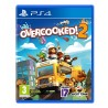 Overcooked 2-ps4