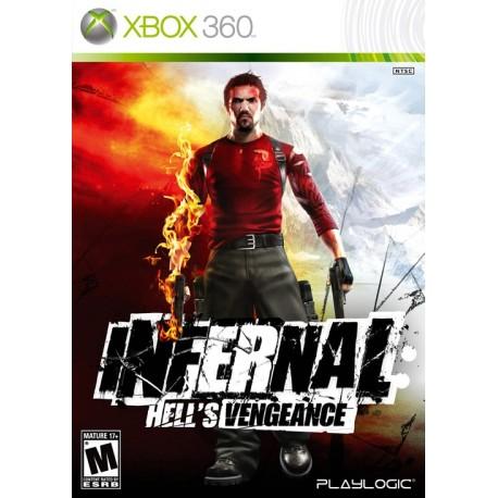 Infernal: Hells Vengeance-x360-bazar