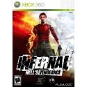 Infernal: Hells Vengeance