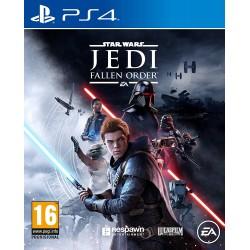 Star Wars Jedi Fallen Order-ps4