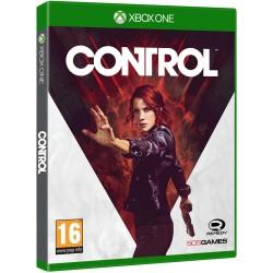 Control-xone