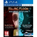 Killing Floor: Double Feature VR
