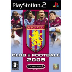 Aston Villa Club Football 2005-ps2-bazar