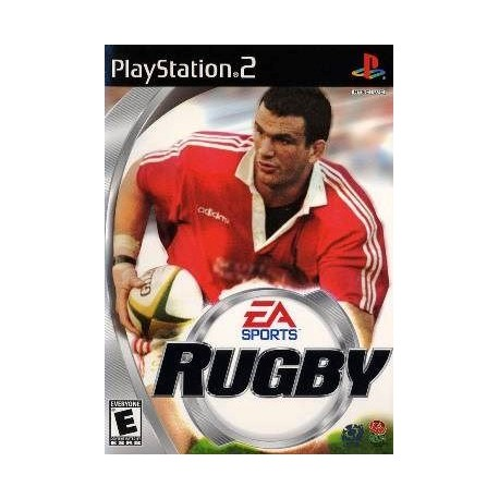 Rugby-ps2-bazar