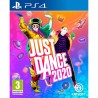 Just Dance 2020-ps4