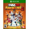 NBA 2K Playgrounds 2-xone-bazar