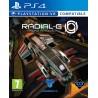 Radial G Racing Revolved-ps4-bazar