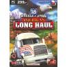 18 WHEELS OF STEEL: AMERICAN LONG HAUL-pc