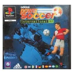 Adidas Power Soccer International 97-ps1-bazar