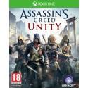 Assassins Creed: Unity Voucher