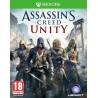 Assassins Creed: Unity Voucher