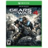 Gears of War 4 Voucher