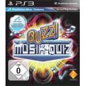 Buzz! Das ultimate Musik-Quiz