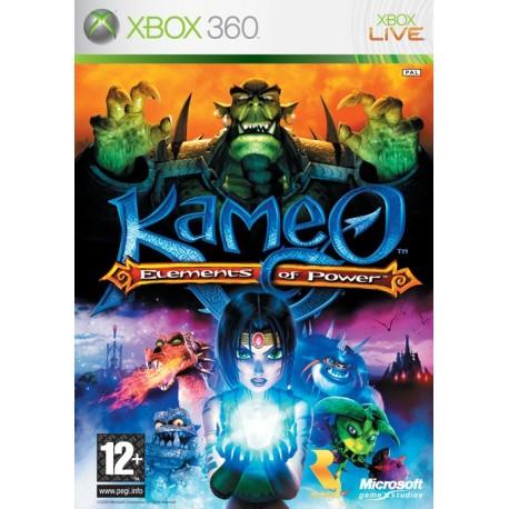 Kameo Element of Power-x360-bazar