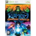 Kameo Element of Power NTSC !!