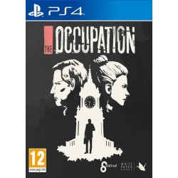 occupation-ps4