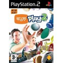 EyeToy Play 2