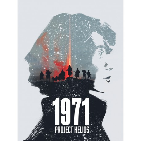 1971 Project Helios-ps4